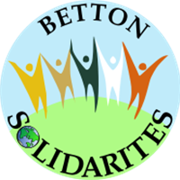 Association - Betton Solidarités
