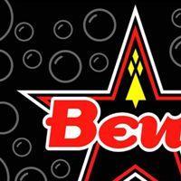 Association - BEUK