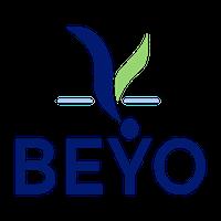 Association - BeYo