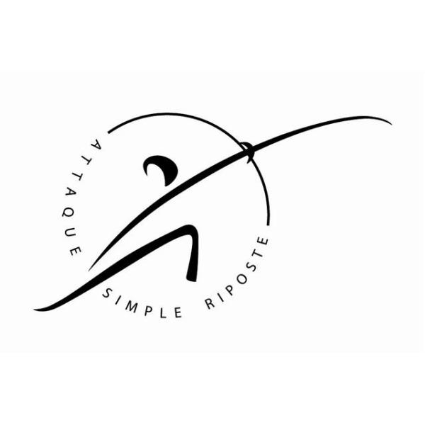 Association - Attaque Simple Riposte