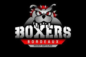 Association BGHG (Boxers de Bordeaux amateurs)