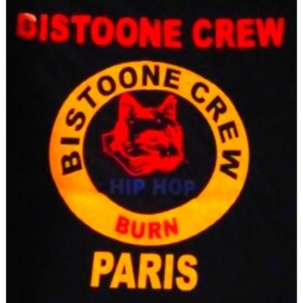 Association - Bistoone Crew