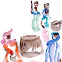Association - Bhoundou