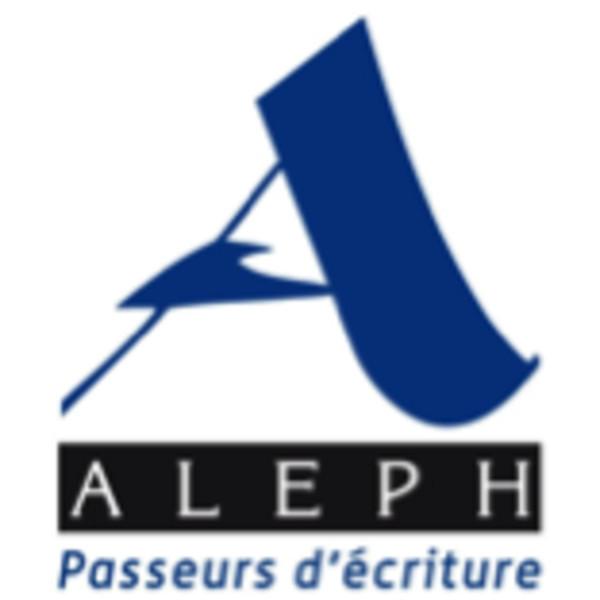Association - Aleph-Écriture