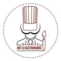 Association Biarritz Art et Gastronomie