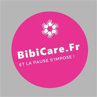 Association Bibicare Et la pause s'impose