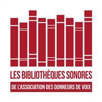 Association - Bibliothèque Sonore d'Evreux