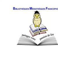 Association - Bibliothèques Médiathèques Francophones