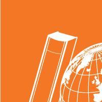 Association - Bibliothèques Sans Frontières