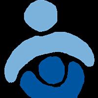 Association - BICE