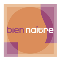 Association - Bien Naître Nantes