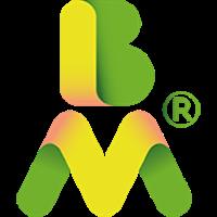 Association - BienMieux