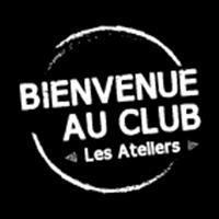 Association - Bienvenue au Club