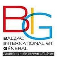 Association BIG, les parents de Balzac