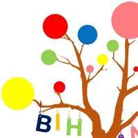 Association - Bihanig