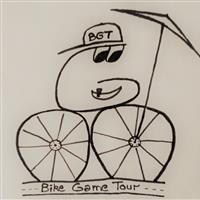 Association - Bike Game Tour