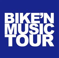 Association Bike'n Music Tour