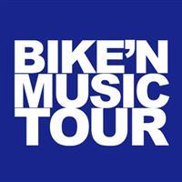 Association - Bike'n Music Tour