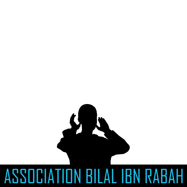Association - Bilal Ibn Rabah