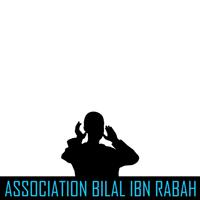 Association - Bilal Ibn Rabah