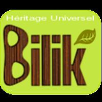 Association - Bilik Héritage Universel