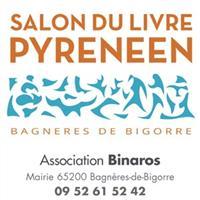 Association - Binaros
