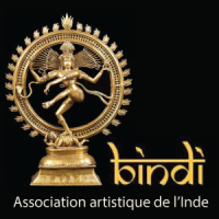 Association - BINDI - Association artistique de l'Inde