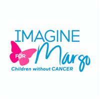 Association Binôme solidaire EKORAID Imagine for Margo