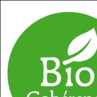 Association - Bio Cohérence