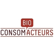 Association - Bio Consom'acteurs