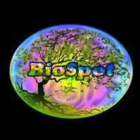 Association - Bio Spot