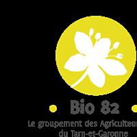 Association - Bio82 Tarn et garonne
