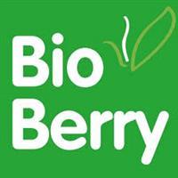 Association - BioBerry