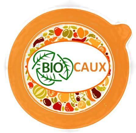 Association - Biocaux