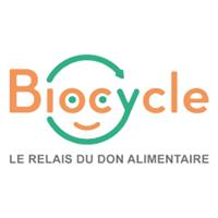 Association - Biocycle