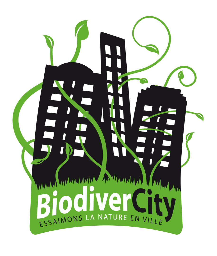 Association biodivercity
