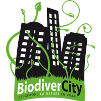 Association - biodivercity