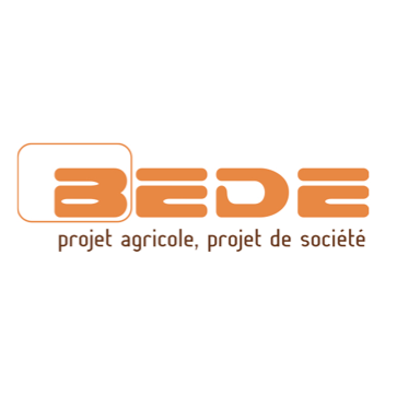 Association - Biodiversité, Échanges et Diffusion d'Expériences (BEDE)