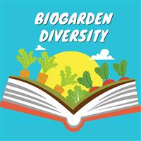 Association - Biogarden Diversity