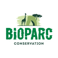 Association - BIOPARC CONSERVATION