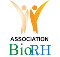 Association BioRH