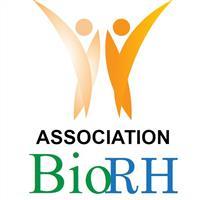 Association - BioRH