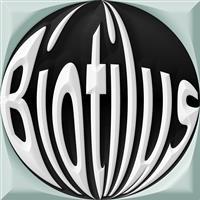 Association - Biotilus
