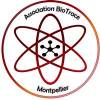 Association - BIOTRACE