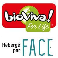 Association - Bioviva For Life