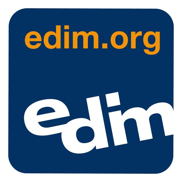 Association - EDIM - Centre de Musiques Actuelles