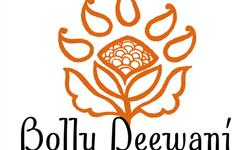 Formulaire principal - Bolly Deewani, danse Bollywood et Fitness Bollywood