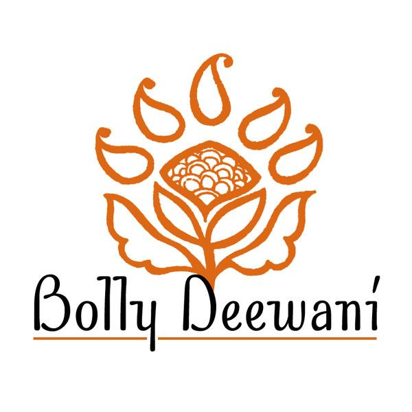 Association - Bolly Deewani, danse Bollywood et Fitness Bollywood