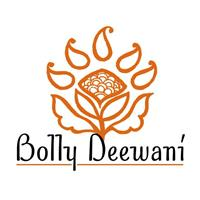 Association Bolly Deewani, danse Bollywood et Fitness Bollywood