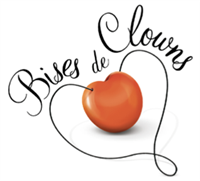 Association Bises de clowns